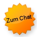 Direkt zum Chat Donita webcam